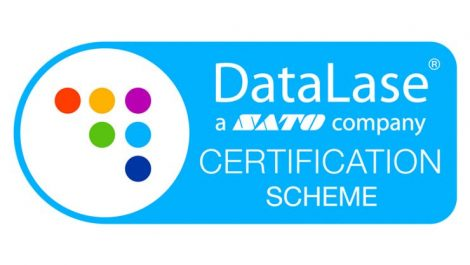 Training and certification to be offered by DataLase