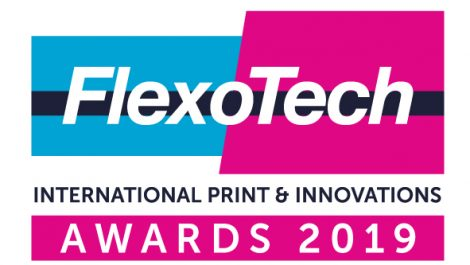 The FlexoTech Awards are back!