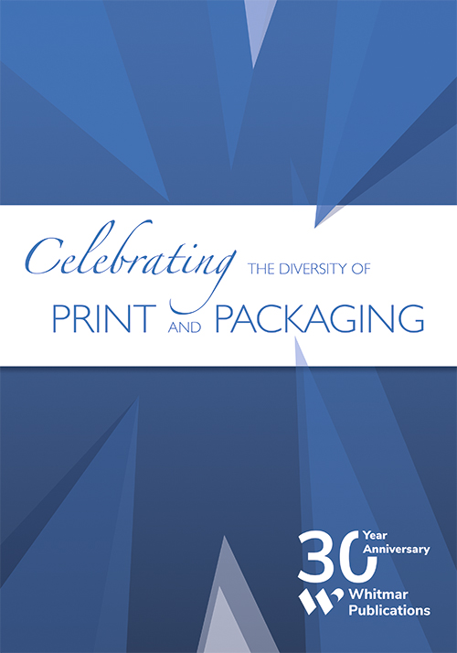 Celebrating The Diversity Of Print And Packaging