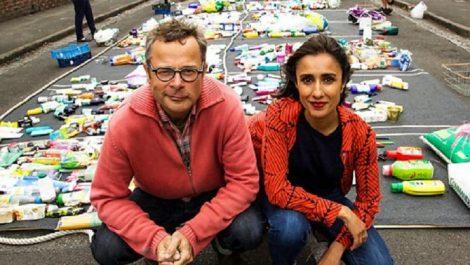 BPF responds to BBC's War On Plastic