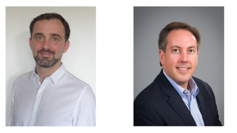 Two appointments made at MacDermid