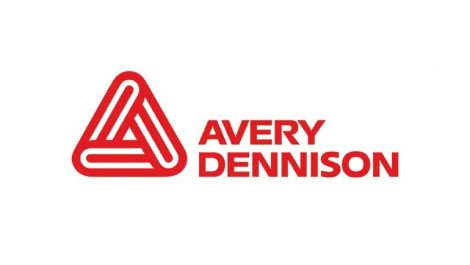 Avery Dennison reveals recycled facestock