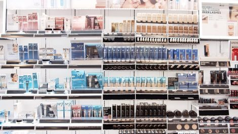 Boots Retail USA partners with Esko