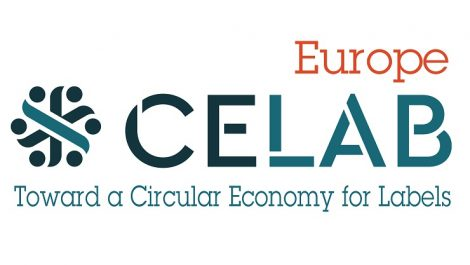 Recycling initiative CELAB comes to Europe