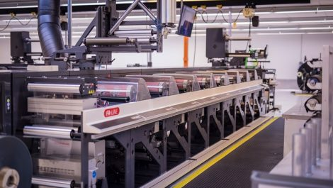 Catapult Print extends Hamillroad contract