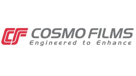Largest BOPP production line launched by Cosmo