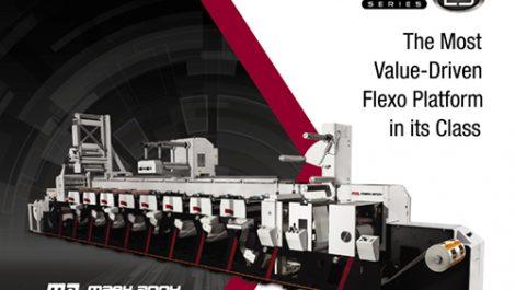 FlexoTech March/April 2021