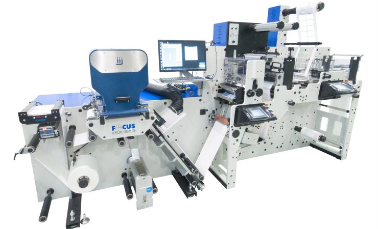 Open day to focus on press advancements