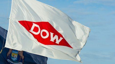 Dow launches INVISU range