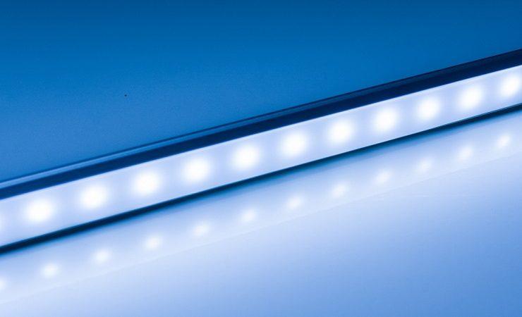 DuPont's Lightning plate strikes FTA Conference