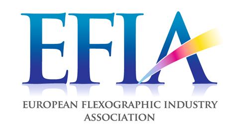EFIA Awards 2020