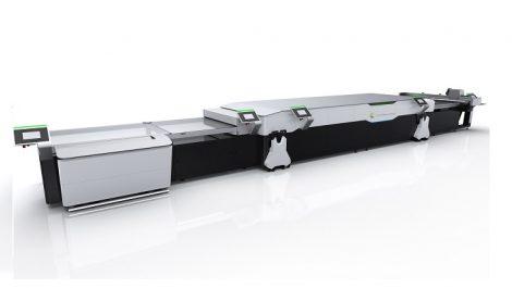 Asahi and Esko build automated platemaking machine