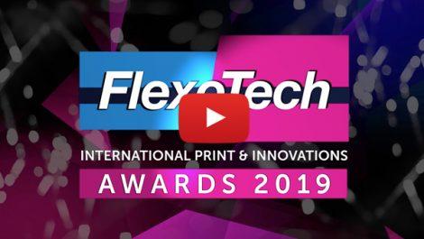 FlexoTech Awards 2019