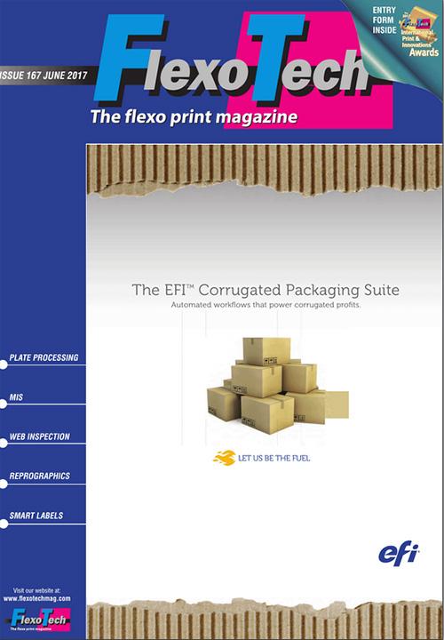 FlexoTech June 2017