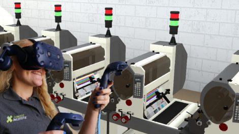 FTA to sponsor virtual training platform