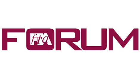 Virtual FTA Forum 2020