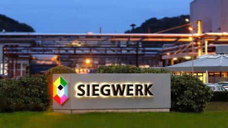 Siegwerk joins HolyGrail 2.0