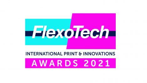FlexoTech Awards 2021