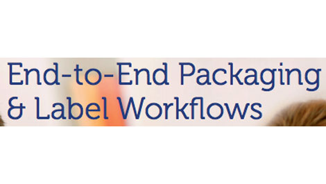 EFI - Packaging Suite