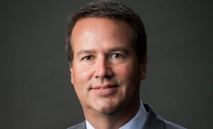 Greg Bengtson becomes Nazdar vice-president, CCO