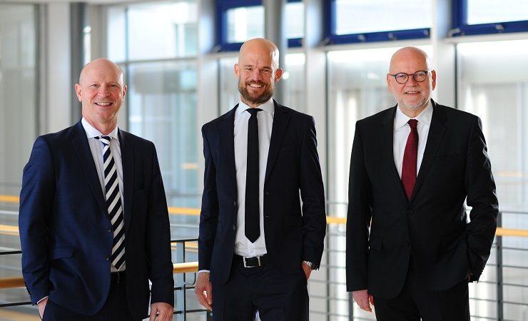 Thomas Baumgärtner retires from Herma