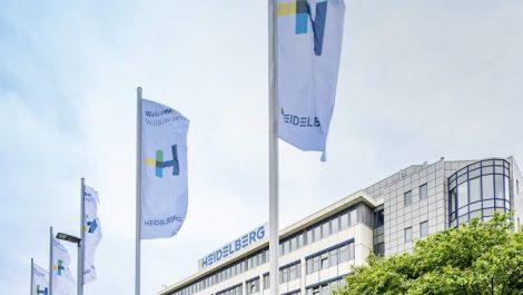 Heidelberg retreats from flexo with Gallus sale