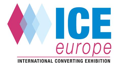ICE Europe 2019