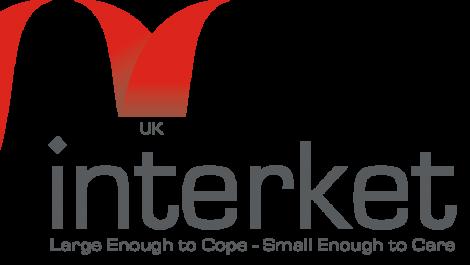 Going viral: Interket