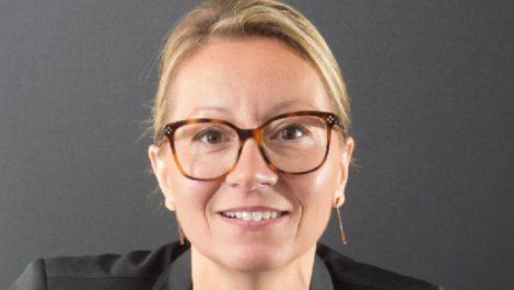 Esko channels Isabelle Manche's digital experience