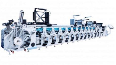 Matik becomes Lombardi distributor