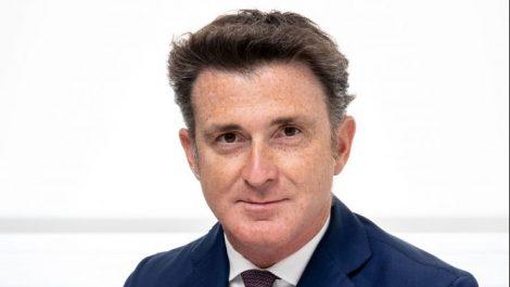 Fedrigoni acquires Ritrama