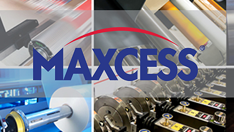 Maxcess and RotoMetrics announce merger