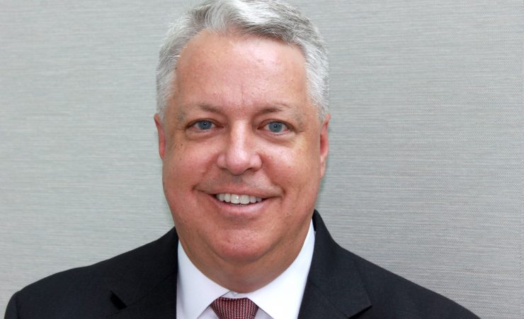 Global Graphics confirms new CEO