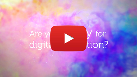 Nozomi: Are you ready for digital revolutions