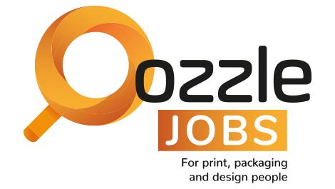 Ozzle opens apprenticeships portal