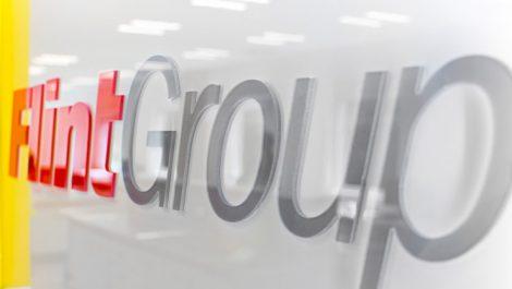 Find Group logo