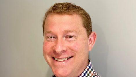 New managing director at CPS