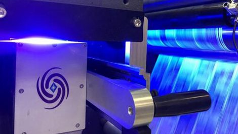 Phoseon and Cyngient combine UV LED efforts