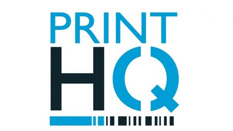Automated shim printing system launched