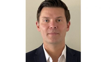 Russell Weller becomes GMG Color 's UK Commercial Director
