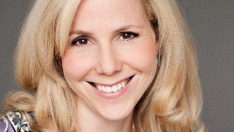 Sally Phillips to host FlexoTech Awards