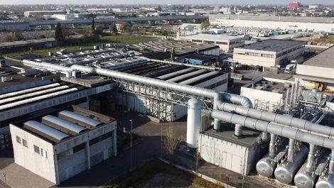 Schur Flexibles Group acquires Sidac