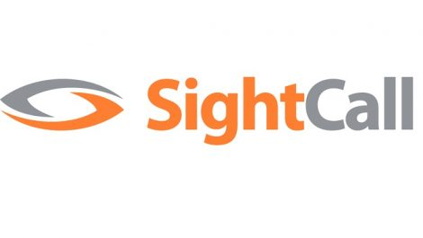 SightCall brings remote assistance to MacDermid