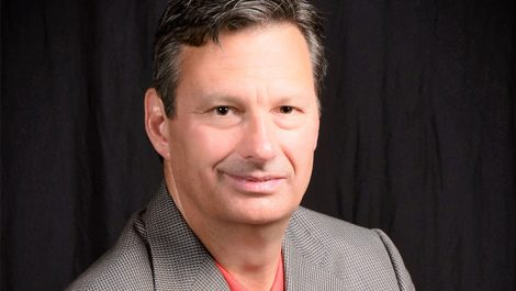 Esko appoints North America general manager