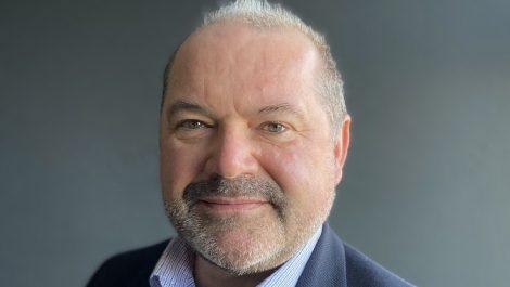 Steve Lakin strengthens Bobst's labels team