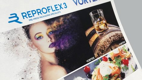 Reproflex3 joins forces with ARC International