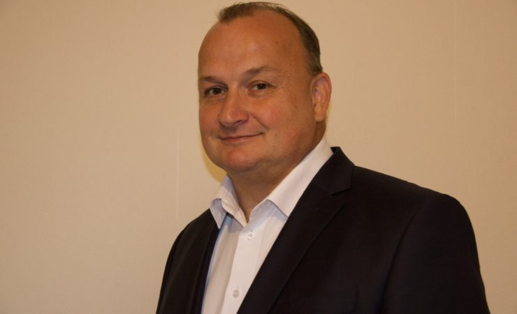 Vetaphone appoints sales manager for Asia Pacific