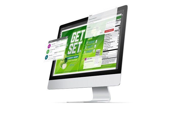 WebCenter 20.0 released