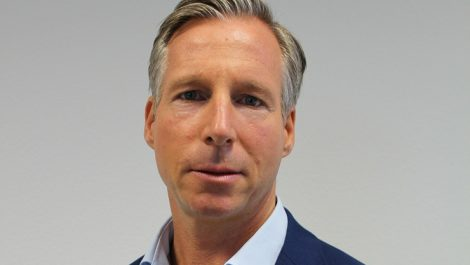 New head of Printing Inks Division at Zeller+Gmelin