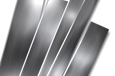 PrimeBlade release next development of doctor blades